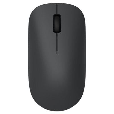 Xiaomi 2.4GHz Wireless Mouse Lite