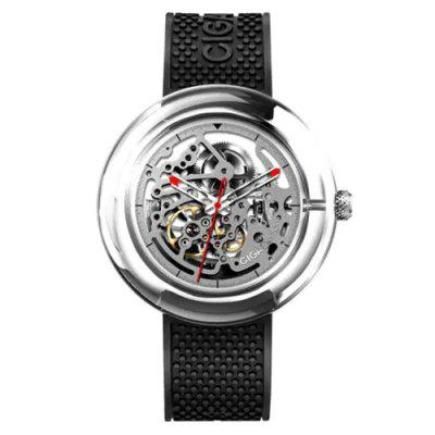 CIGA Design T Series Mechanical Watch