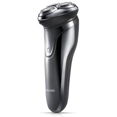 PINJING ES3 3D Smart Floating Blade Head Razor from Xiaomi youpin