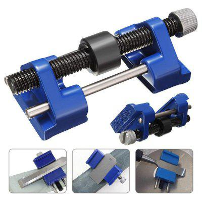 Manual Knife Sharpener Woodworking Tool