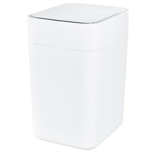 Townew T1 Sensing Induction Opening Intelligent Waste Bin Smart Trash Can 15.5L from Xiaomi youpin