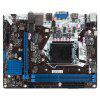 SOYO SY-H61M-V3H Motherboard M-ATX Plate - MULTI-A