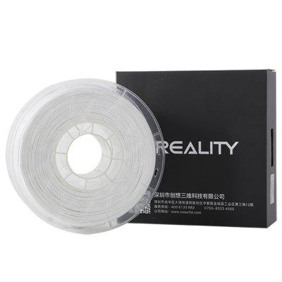Creality 1.75mm PLA Filament 1kg Spool voor 3D-printer