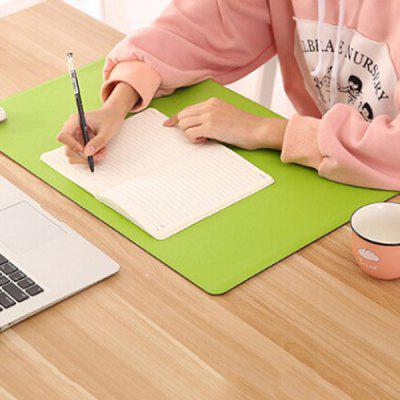 Multifunctionele Verwarming Desktop Mat Mouse Pad