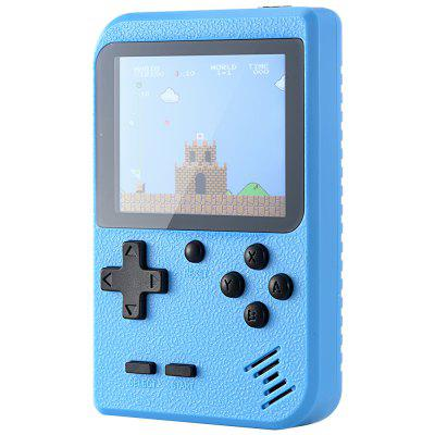 FLASH SALE! Ragebee 777in Handheld Game Console1 3.0 inch TFT Display 2 Player for Only $15.99.A Fantastic Choice to Fill Your Time with Great Joy!