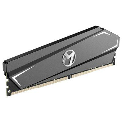 MAXSUN MSD48G26Q3 8GB DDR4 2666MHz Fast and Stable Memory Module
