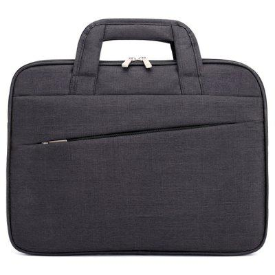 14-inch Laptop Bag Business Handbag