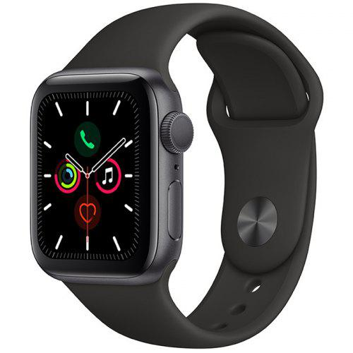 Apple Watch Series 5 iWatch Smartwatch Health Tracker Bluetooth 4G Smartwatch GPS Version