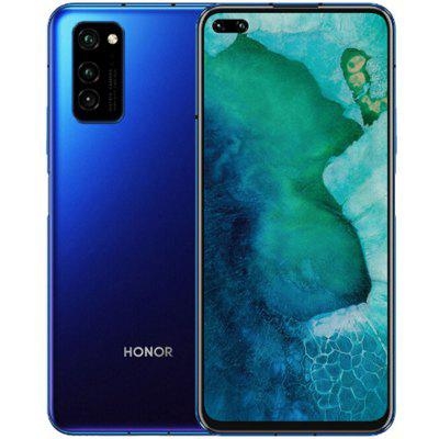 HUAWEI Honor V30 5G Phablet 6.57 inch Android 10 Kirin 990 Octa Core 8GB RAM 128GB ROM 3 Rear Camera 4200mAh Battery Image