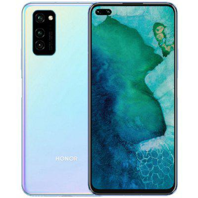 HUAWEI Honor V30 5G Smartphone 6.57 inch Android 10 Kirin 990 Octa Core 8GB RAM 128GB ROM 3 Rear Camera 4200mAh Battery Image