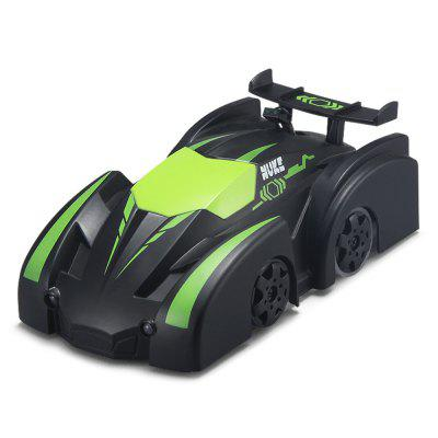 JJRC Q6 Mini RC Carro Dublê De Escalada