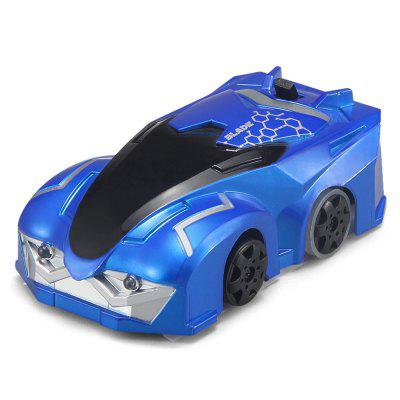 JJRC Q6 Mini RC Coche de Truco Escalada en Pared