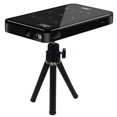 ANBOLT P09 DLP Smart Home Entertainment Projector