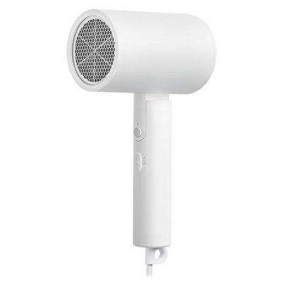 Xiaomi Mijia CMJ02XW Negative Ions Foldable Hair Dryer Large Airflow Chinese 2-pin Plug