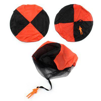 Children's Sport Game hand gooien Parachute Toy