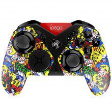 iPEGA PG-SW001 Bluetooth Gamepad کنترل بازی بی سیم Joystick برای Android N-Switch