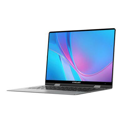 [Coupon Included] Teclast F5 Laptop: The Latest Surface Go Alternative at Only $319.99