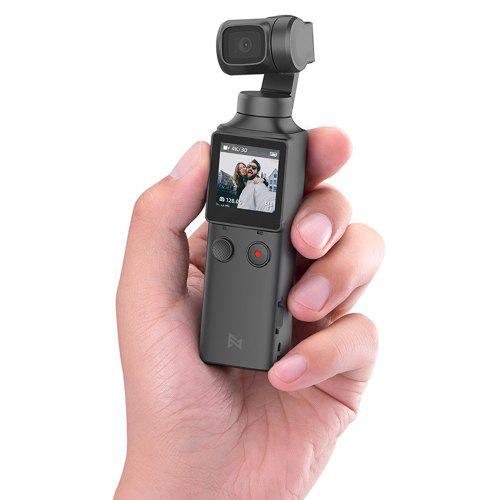 FIMI PALM 3-Axis 4K HD Handheld Gimbal Camera