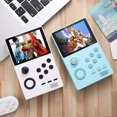 Image result for Supretro Android Handheld Game Console with WiFi, Bluetooth Available on Discount