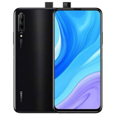 HUAWEI Y9s 4G Smartphone 6.59 inch Android 9.0 Kirin 710F Octa Core 6GB RAM 128GB ROM 3 Rear Camera 4000mAh Battery Global Version Image