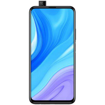 Huawei Y9s Everything You Need To Know