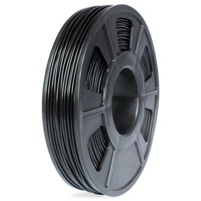 YOUSU PLA 3D-printer Filament 1.75mm 200g Spool
