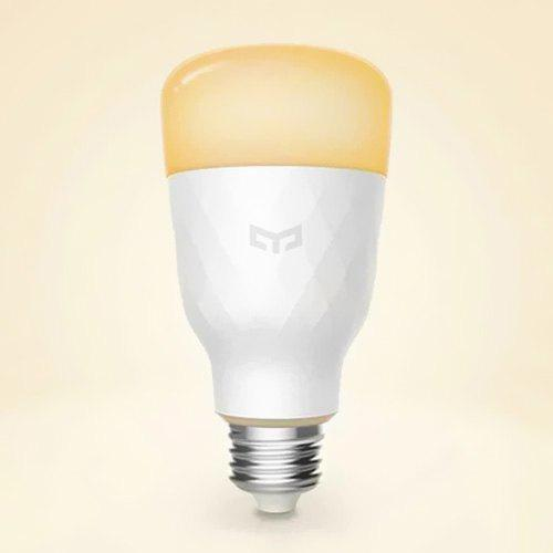 Xiaomi Yeelight YLDP05YL Smart LED Bulb Dimmable AC 100 - 240V 10W