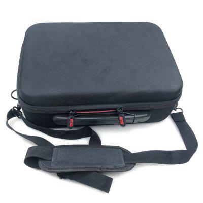Drone Portable Shoulder Storage Bag for DJI Mavic Pro