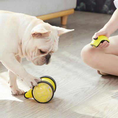 Wireless Remote Control Car Pet Toy USB opladen van Xiaomi youpin