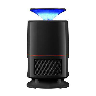 HNW - Bug Powered 018 USB Zapper Mosquito Killer Lamp