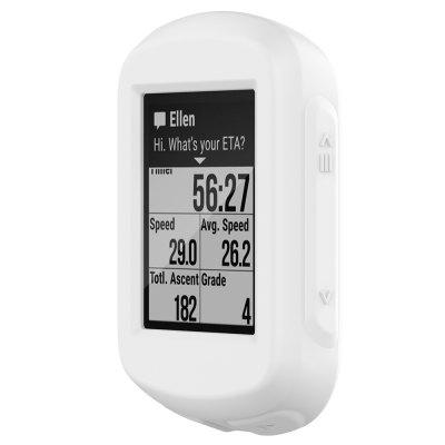 Bike Computer Protective Shell for Garmin Edeg 130