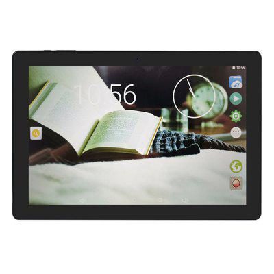 CENAVA A83 10.1 inch Tablet PC Octa Core CPU Android 6.0 Remix Double OS 2GB / 32GB BT4.0 Image