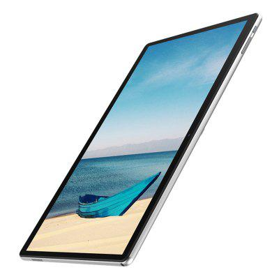 ALLDOCUBE KNote Git Tablet 11.6 inç Windows 10, Intel Apollo Gölü N3350 4GB RAM 64 GB SSD 2.0MP + 5.0MP Kamera