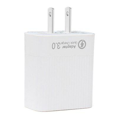 STARTRC Dwa porty USB Fast Charger zasilacz do DJI Mavic Mini