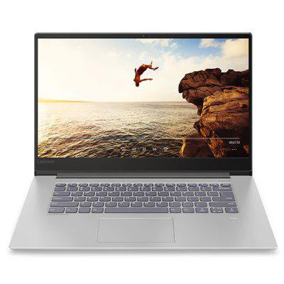 Lenovo IdeaPad 530S-15IKB 15,6 palcový Laptop Intel Core i7-8550U CPU 8gb DDR4 RAM 256 GB SSD ROM Notebook Global Version
