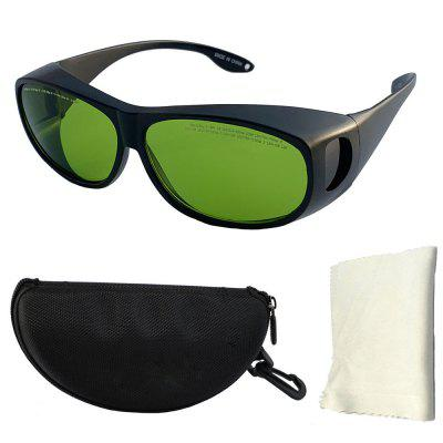 1064NM Laser Engraving Goggles High Power High-end Glasses