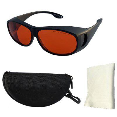 3023 Laser Protective Goggles Wavelength 200 - 590NM