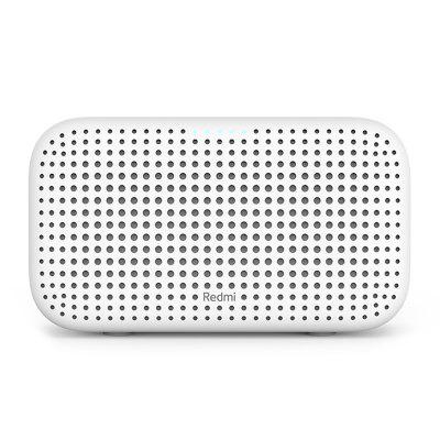 Xiaomi Redmi Xiao AI Speaker Play 1.75 inch Smart Home Voice Control Wireless Stereo Audio Device Bluetooth Gateway Version