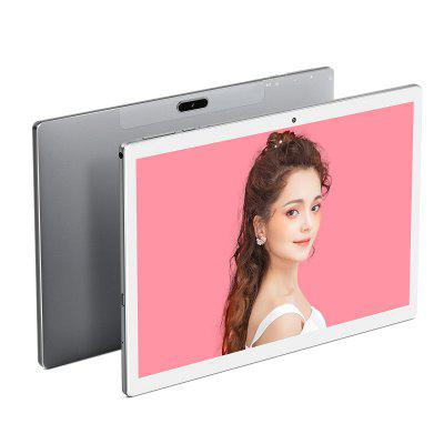 Teclast M30 Deca-core 4G Phablet - A High-performance Tablet PC with 2.5K Screen at Under $200!