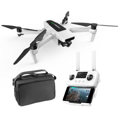 Hubsan Zino 2 LEAS 2.0 GPS 8KM FPV With 4K 60fps UHD Camera 3-axis Gimbal  RC Drone Quadcopter RTF 33mins Flight 3800mAh Battery Online