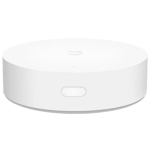 Xiaomi Mijia Smart Home Gateway per Casa 2.4G WiFi Bluetooth ZigBee 3.0 Connessione App Controllo Intelligente