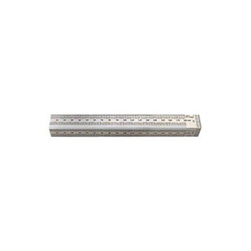 High-precision Scale Ruler Stainless Woodworking Scribing Mark Line Gauge Measuring Tool