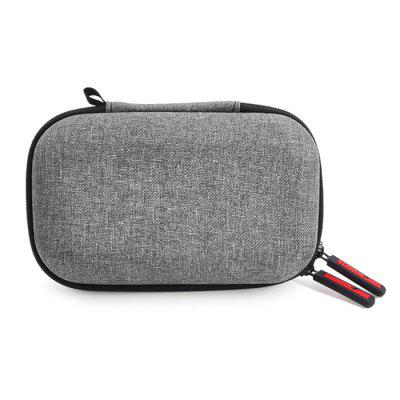 STARTRC Bag de stocare portabile pentru DJI Mavic mini control de la distanță