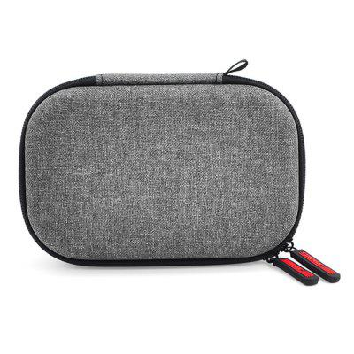 STARTRC Portable Storage Bag for DJI Mavic Mini Drone