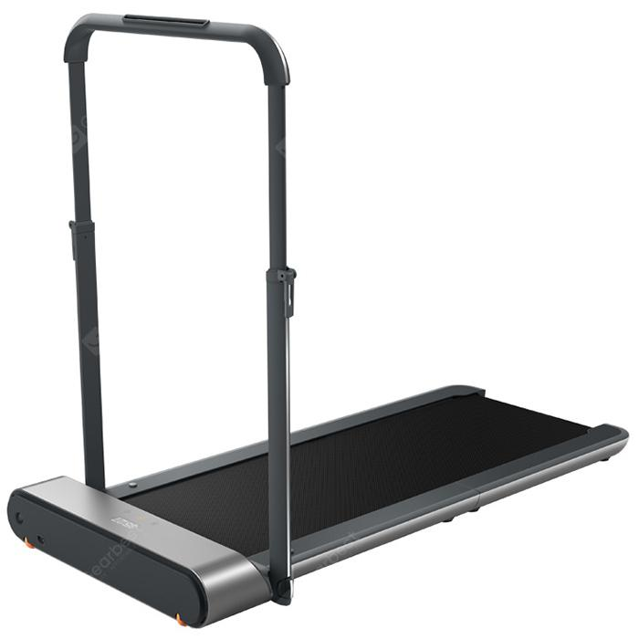 WalkingPad R1 / R1 Pro Indoor Portable F