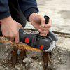 Alloy Angle Grinder Cutting Disc Portable Blade - MULTI-A