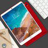 M10S 10 ιντσών 4G phablet MT6797 Deca core CPU Android 8.1 4GB / 64GB BT 4.2 Tablet PC - το κόκκινο