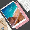 M10S 10 inch 4G Phablet MT6797 Deca Core CPU Android 8.1 4GB / 64GB BT 4.2 Tablet PC - PINK
