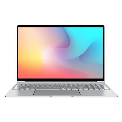 Teclast F15 15,6 Zoll Notebook Intel N4100 8GB / 256GB Backit Tastatur