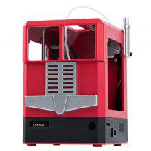 Creality CR-100 Upgraded Version High Quality Printer for Children